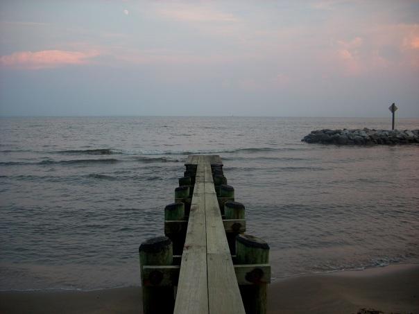 bay-ridge-pier